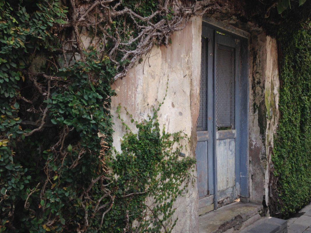 Herrenlose Häuser kaufen