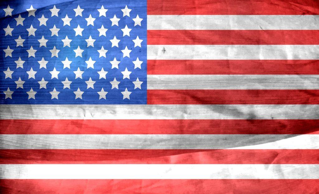 Monatliche Dividende - USA