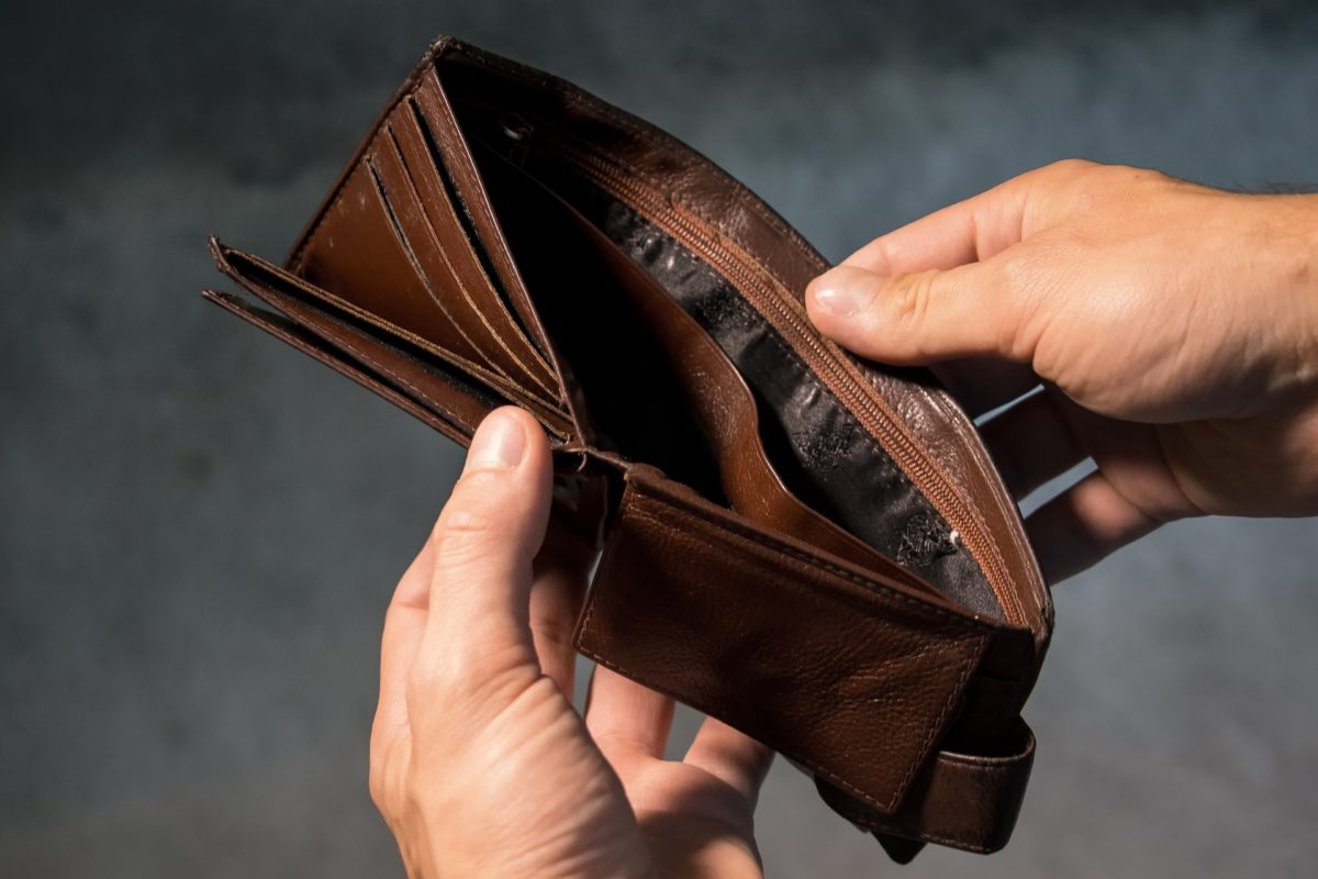 Sparkasse Konto überziehen