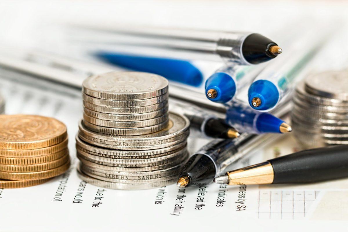 Sparkasse Kontoführungsgebühren