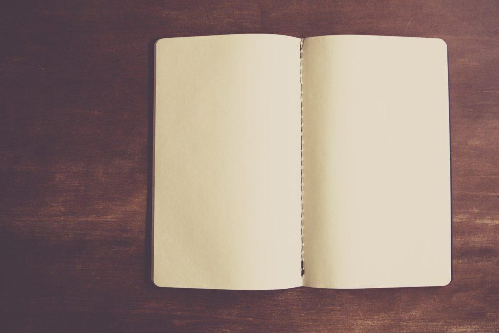 Mietkosten - Haushaltsbuch
