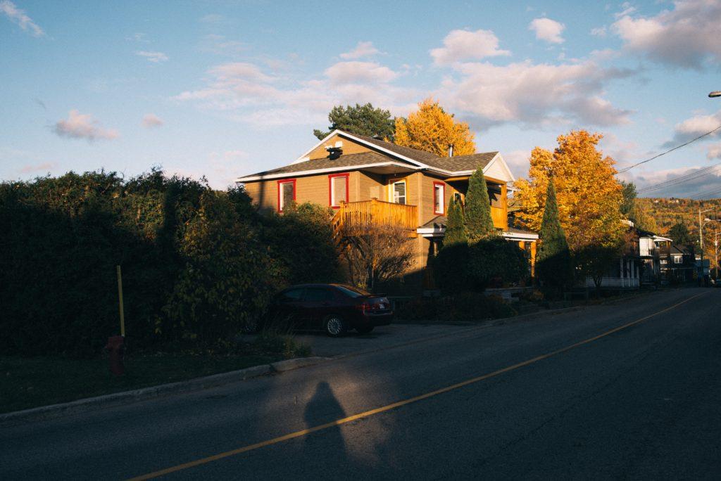 Nachbarschaft erkunden - Off Market Immobilie